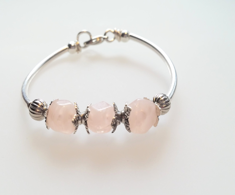 Cutie Pie Girls Bracelet